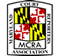 Maryland Court Reporters Association Logo